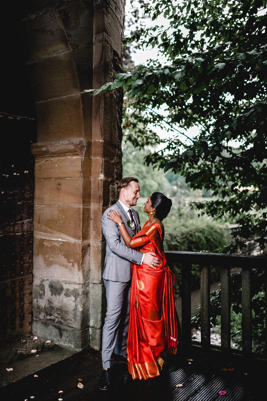 deutsch- tamilische Hochzeit-9.jpg