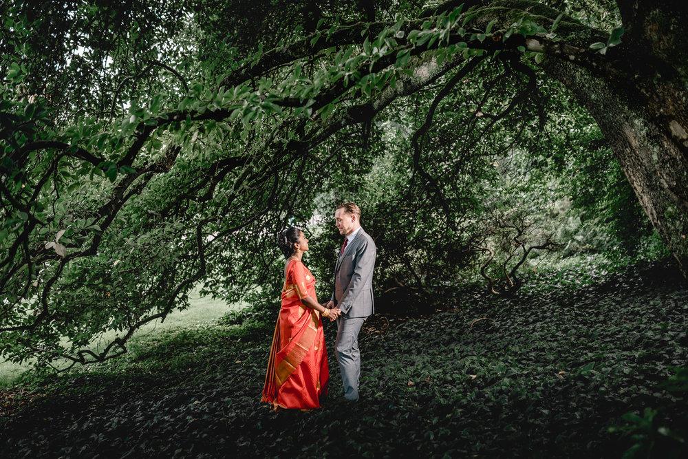 deutsch- tamilische Hochzeit-10.jpg