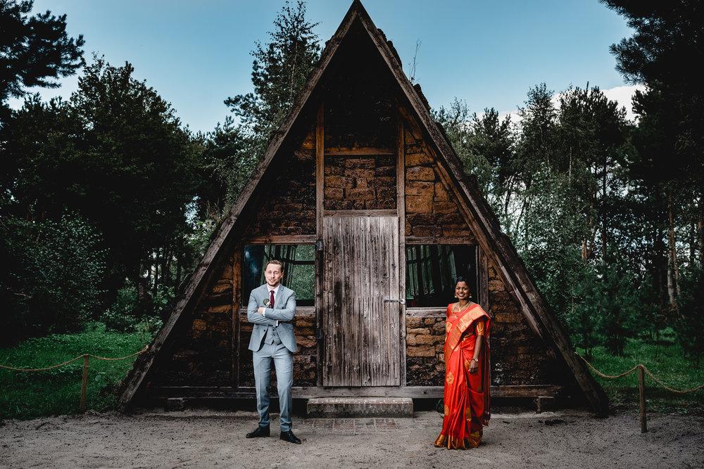 deutsch- tamilische Hochzeit-11.jpg