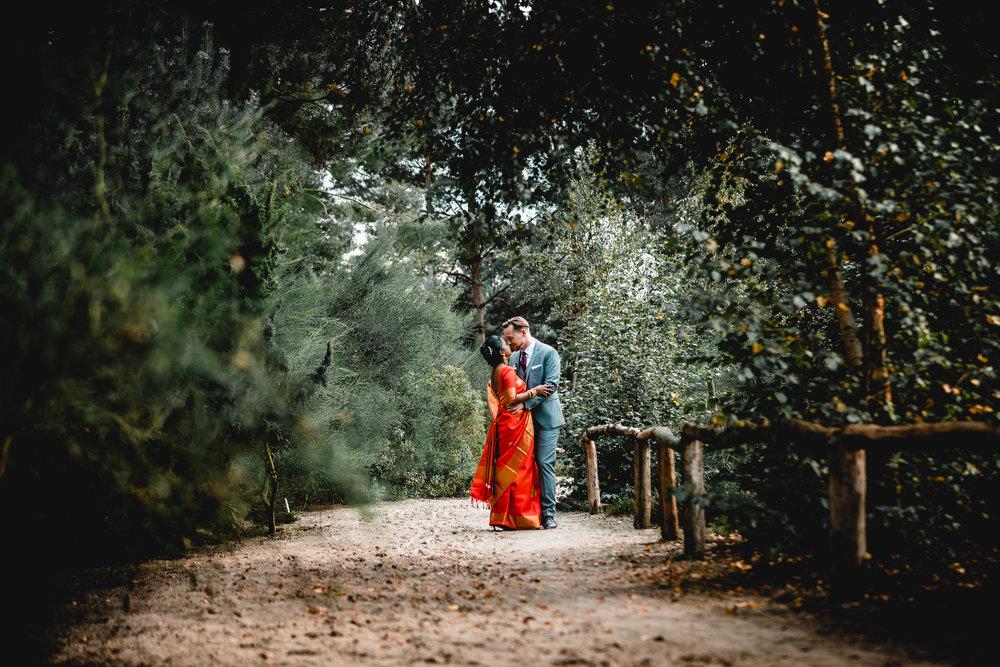 deutsch- tamilische Hochzeit-17.jpg