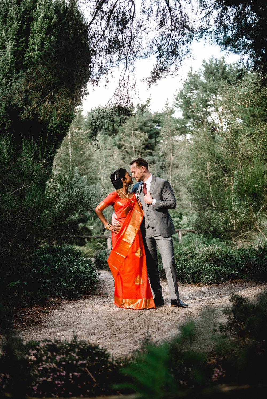 deutsch- tamilische Hochzeit-23.jpg