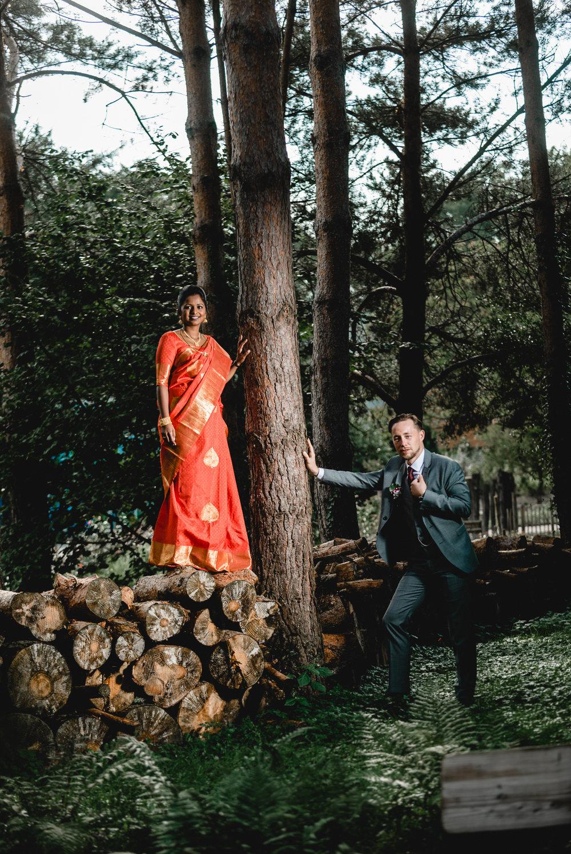 deutsch- tamilische Hochzeit-24.jpg
