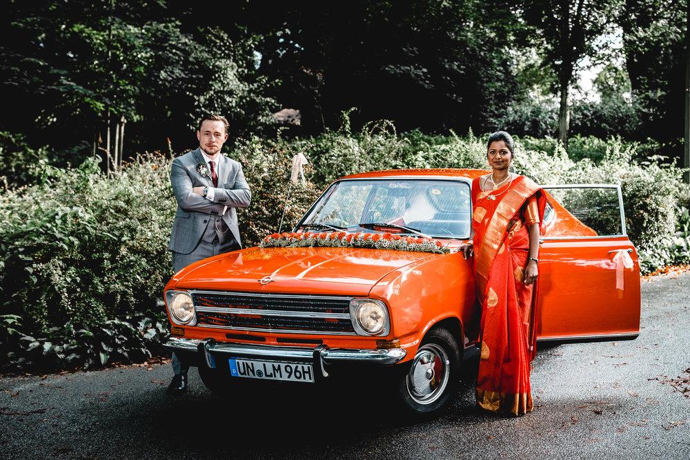 deutsch- tamilische Hochzeit-35.jpg