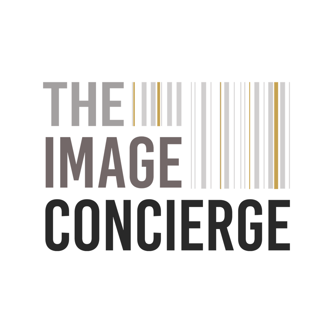 The Image Concierge