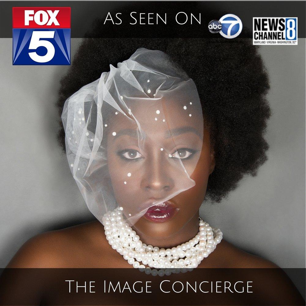 Bridal Preview