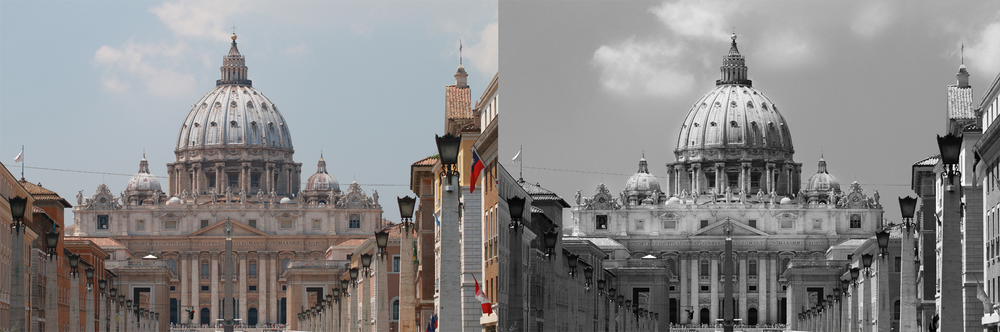 vatikan2.jpg