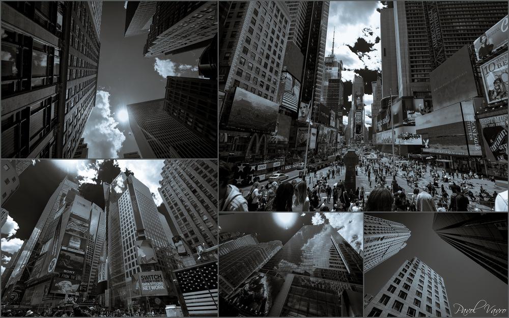 newyorkBaska.jpg