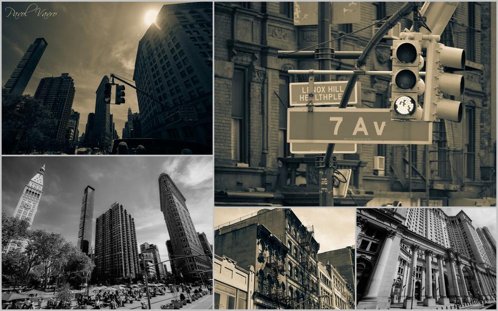 newyorkBaska1.jpg