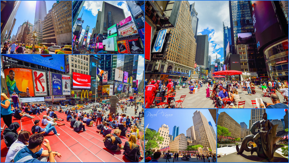 newyorkBaska2.jpg