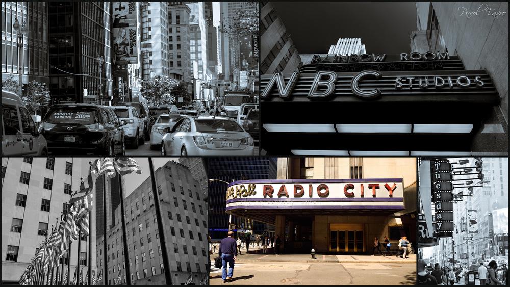 newyorkBaska4.jpg
