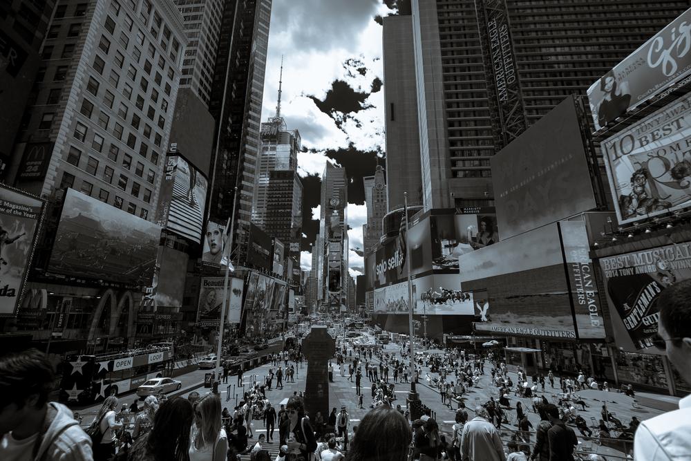 New_York_2015_06_08-1.JPG