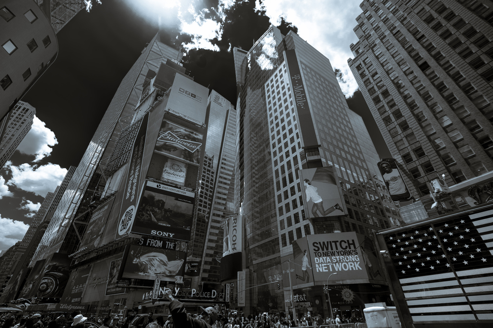 New_York_2015_06_08-5.JPG