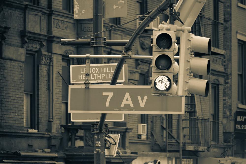 New_York_2015_06_08-33.JPG
