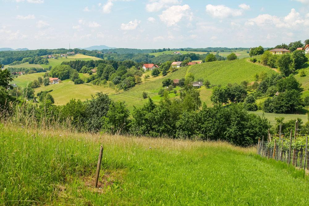 Steiermark_35.JPG
