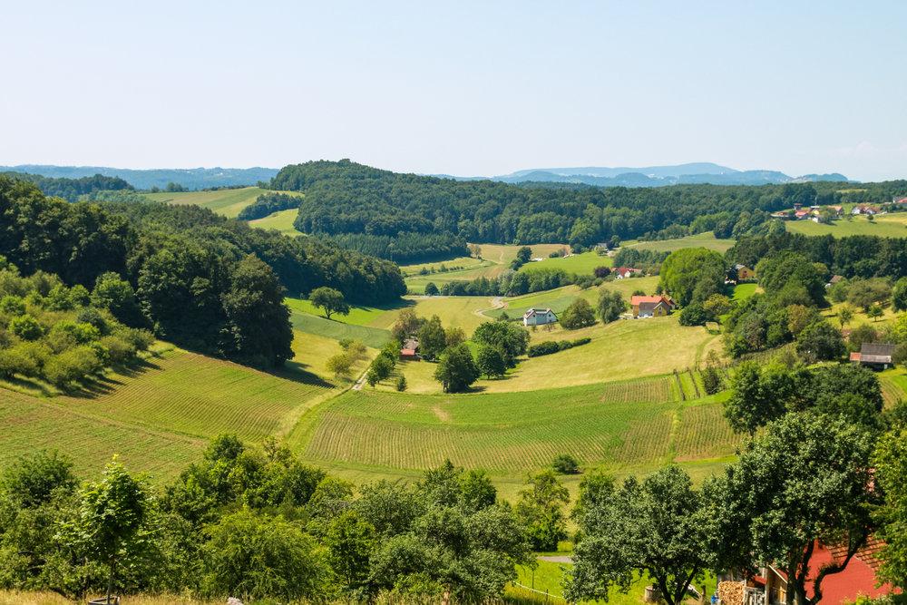 Steiermark_51.JPG