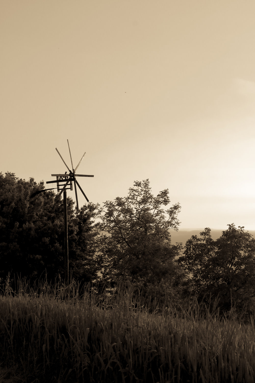 Steiermark_68.JPG