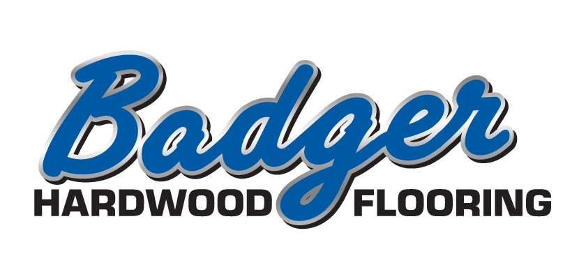 Badger Hardwood Flooring