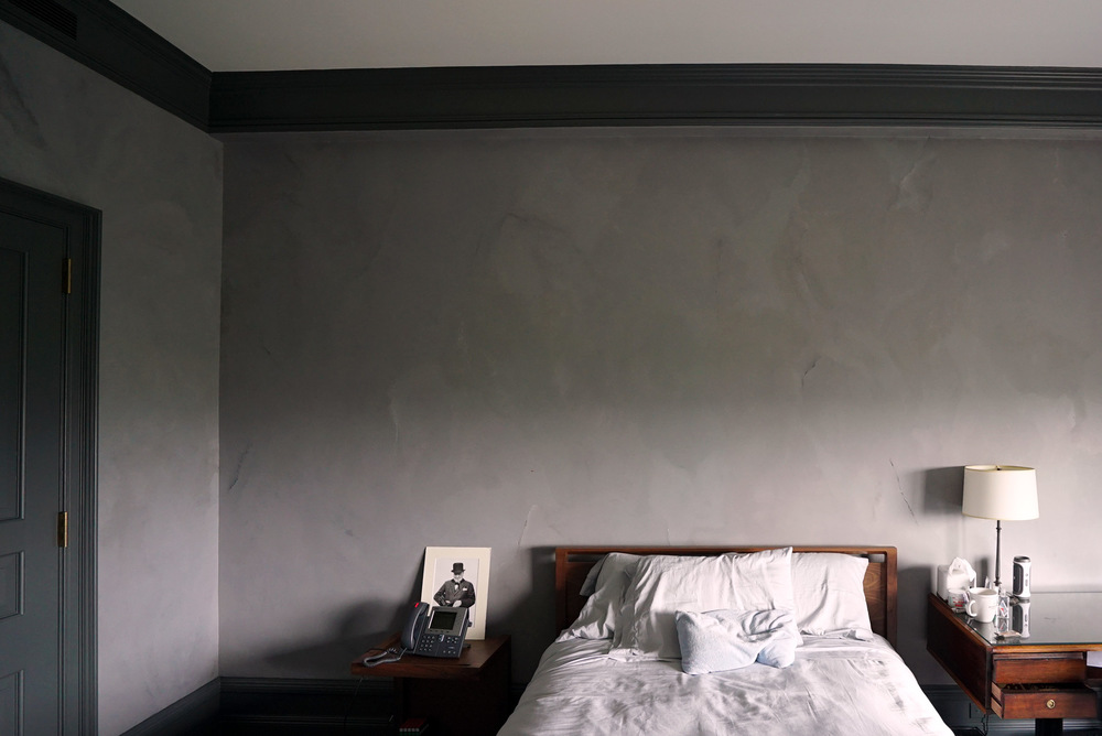 berwick-edel-greyBR.jpg