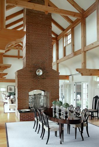 E DNE Kramer livingroom 3L.jpg