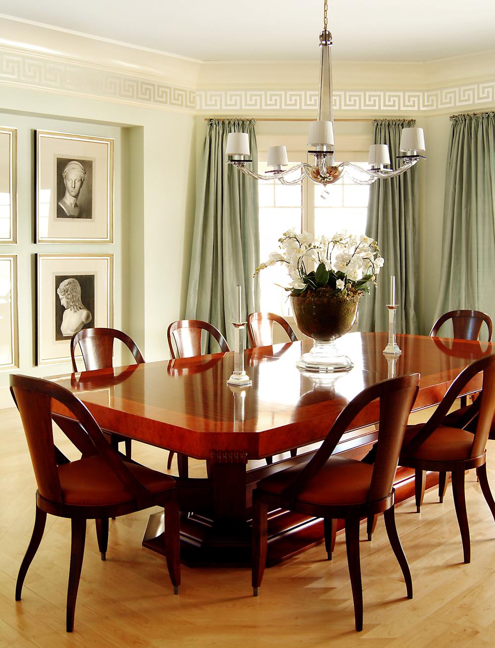 3 Marcuvitz diningroom.jpg