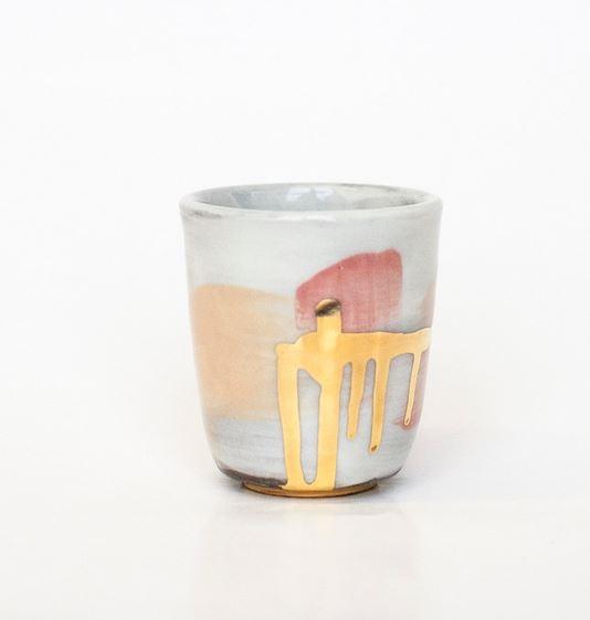 Romy Northover Ceramicist.JPG