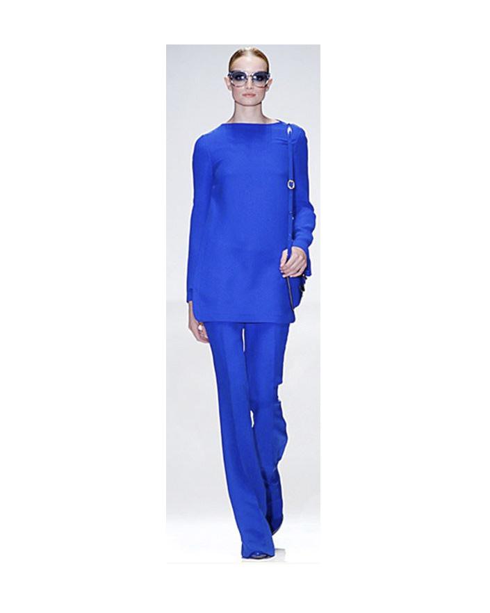 blueceline.jpg