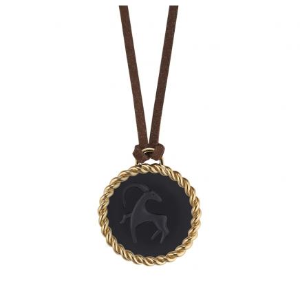 zodiac-pendant-onyx-capricorn.jpg