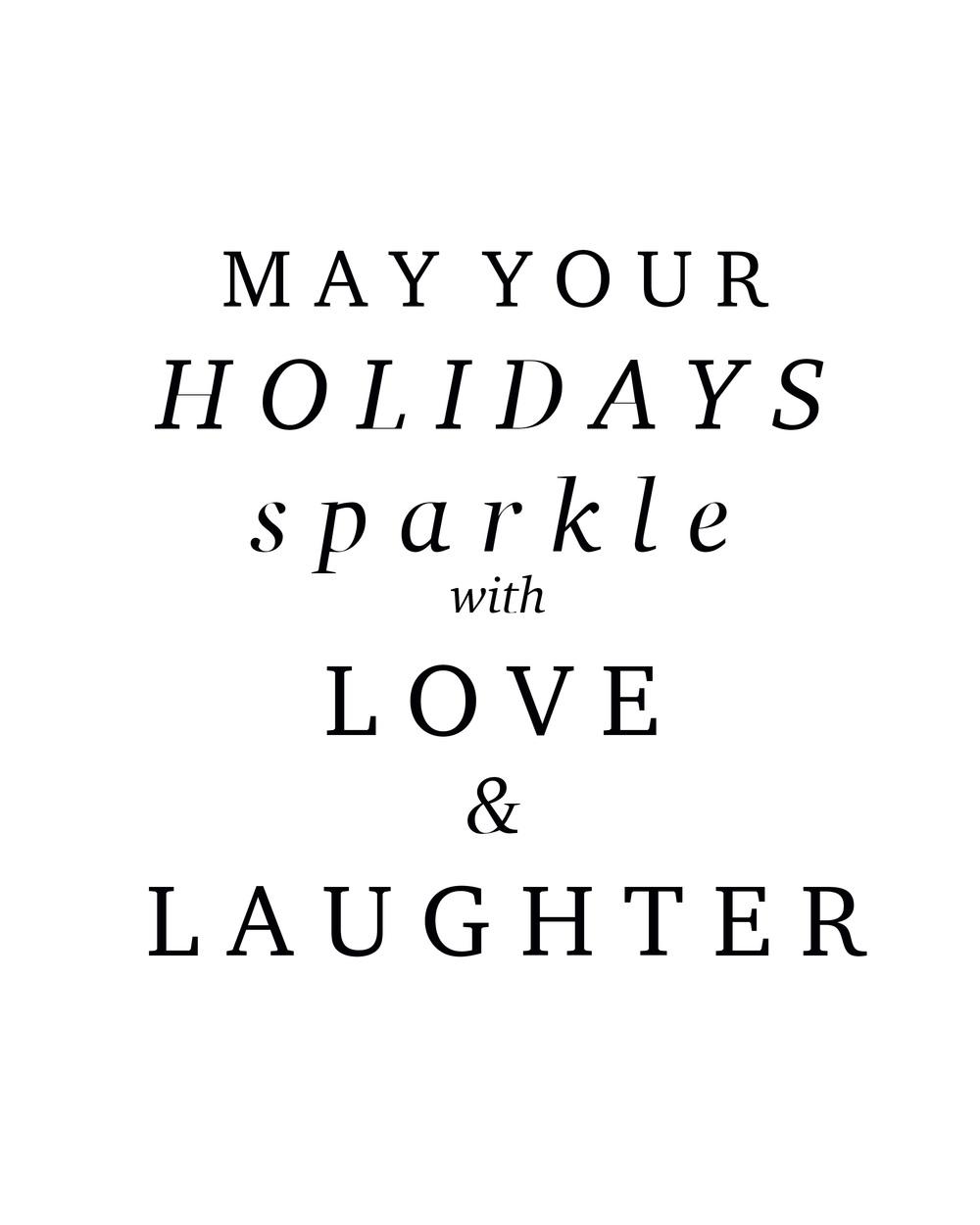 holidaysparkle.jpg