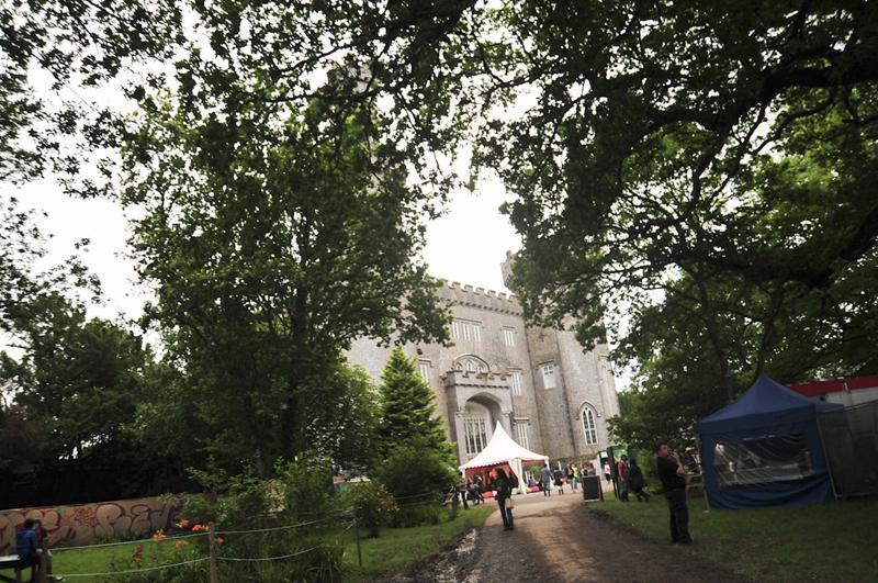 charleville-castle.jpg