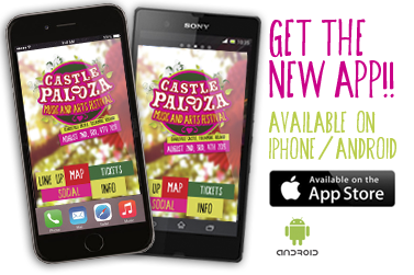 Castepalooza-App.png