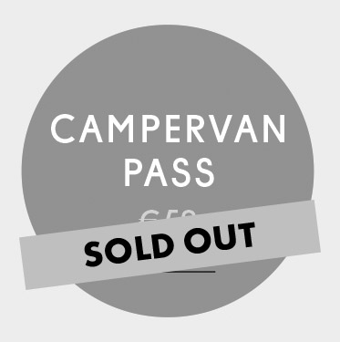 campervan-pass-2018-sold-out.jpg