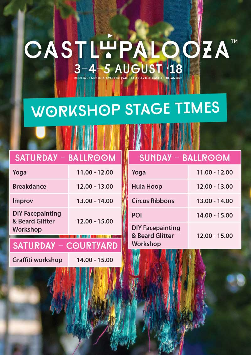 CP-Workshop-Stage-Times-2018.jpg