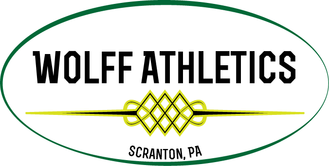 Wolff Athletics