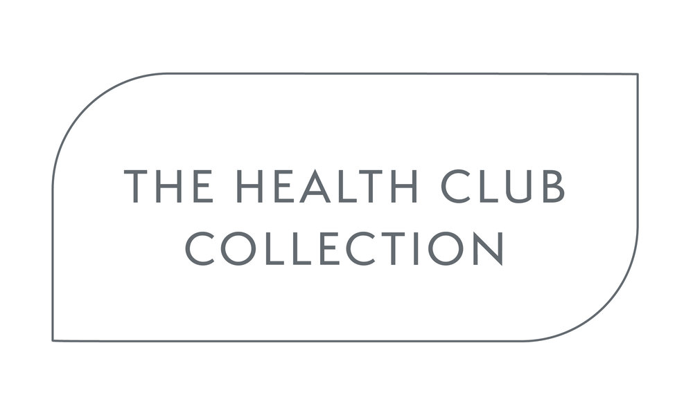 HCC_logo.jpg