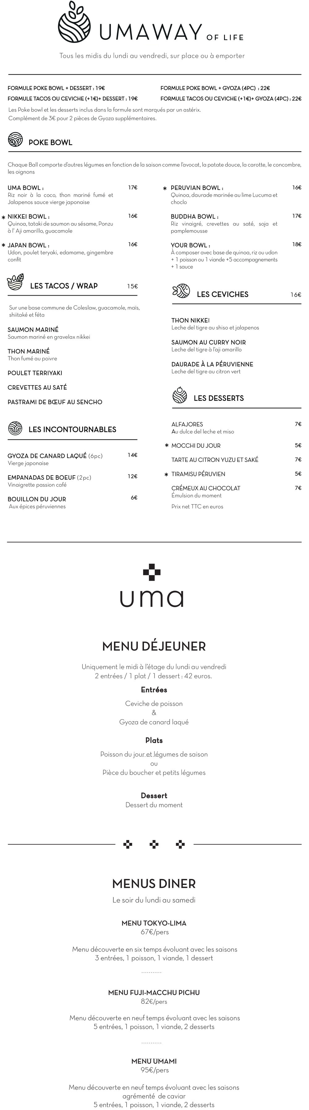 affichage menu site internet.jpg