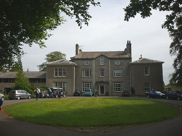 Hyning Hall.jpg