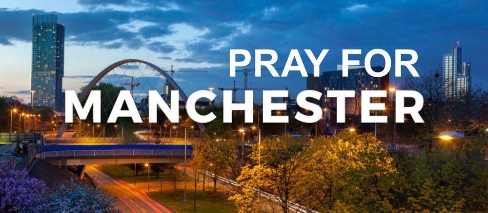 Pray for Manchester.jpg