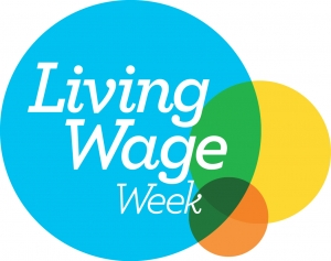 Living Wage Week logo.jpg