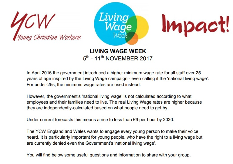 Living Wage Resource Pic.jpg