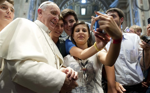 pope-young-people.jpg