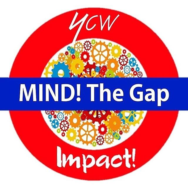 Members of both YCW and Impact groups have expressed their deep concerns about the current topic of mental health amongst young people. Please can you complete the short survey below to help us with this important issue. https://t.co/bUIUIt5H9Z