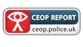 CEOP button.jpg