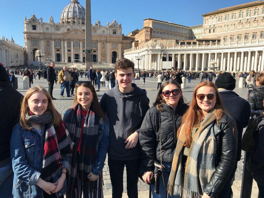 Urmston Rome 3.jpg