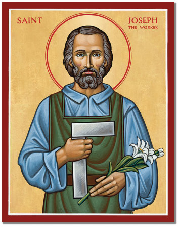 Saint Joseph The Worker.jpg