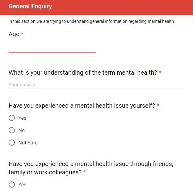 SEE Survey.jpg