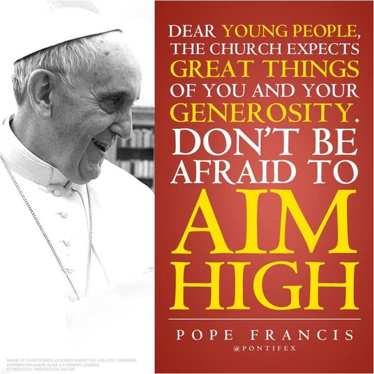 Pope Francis 4.jpg