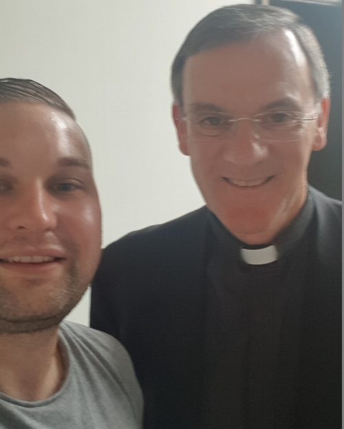 Me and Bishop John.jpg