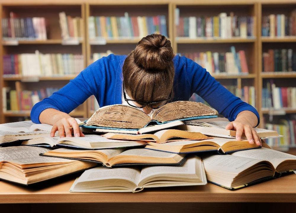 Exam Stress.jpg