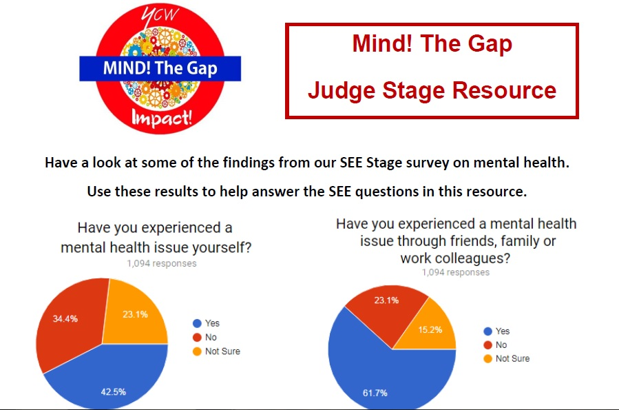 Judge Resource Pic.jpg