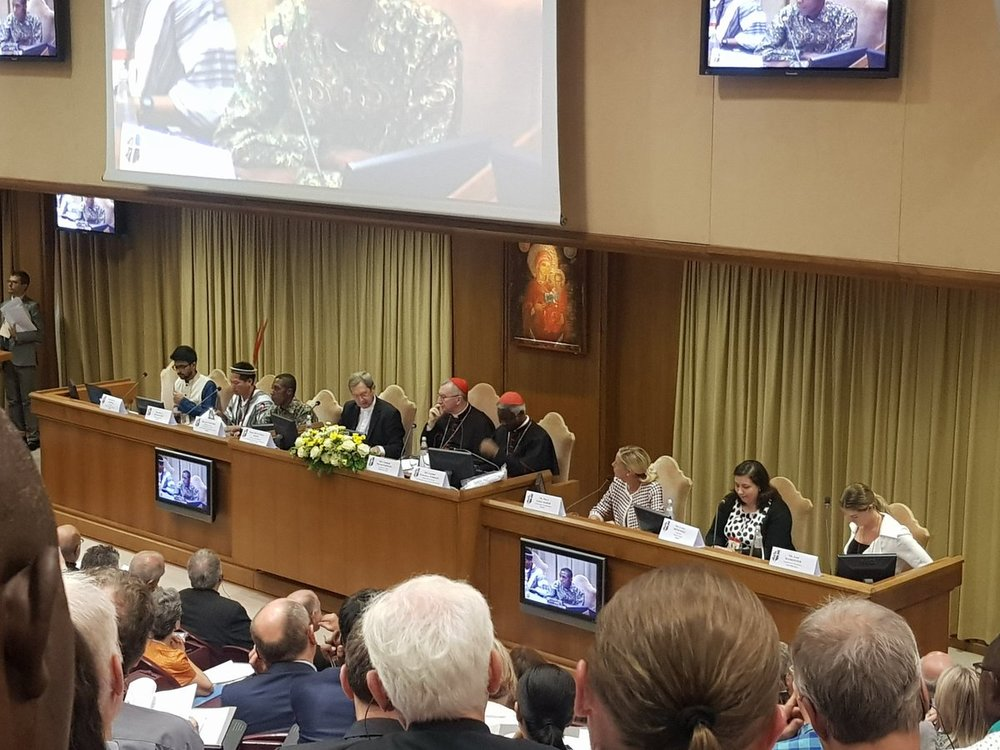 Vatican Conference.jpg